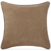 "Tracy Porter Wish 20"" x 20"" Decorative Pillow"