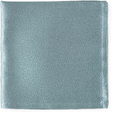 Royal Velvet Encore Set of 4 Napkins