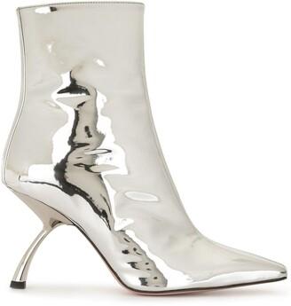 Piferi Merlin boots