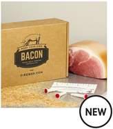 Firebox Make Your Own Bacon