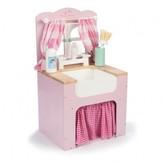 Le Toy Van Honey Home Sink