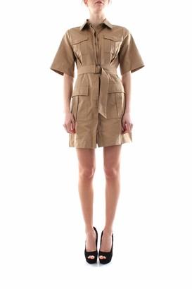 Pinko Women's Dodoria Dress