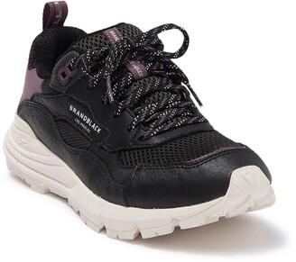 Brandblack Nomo Sneaker