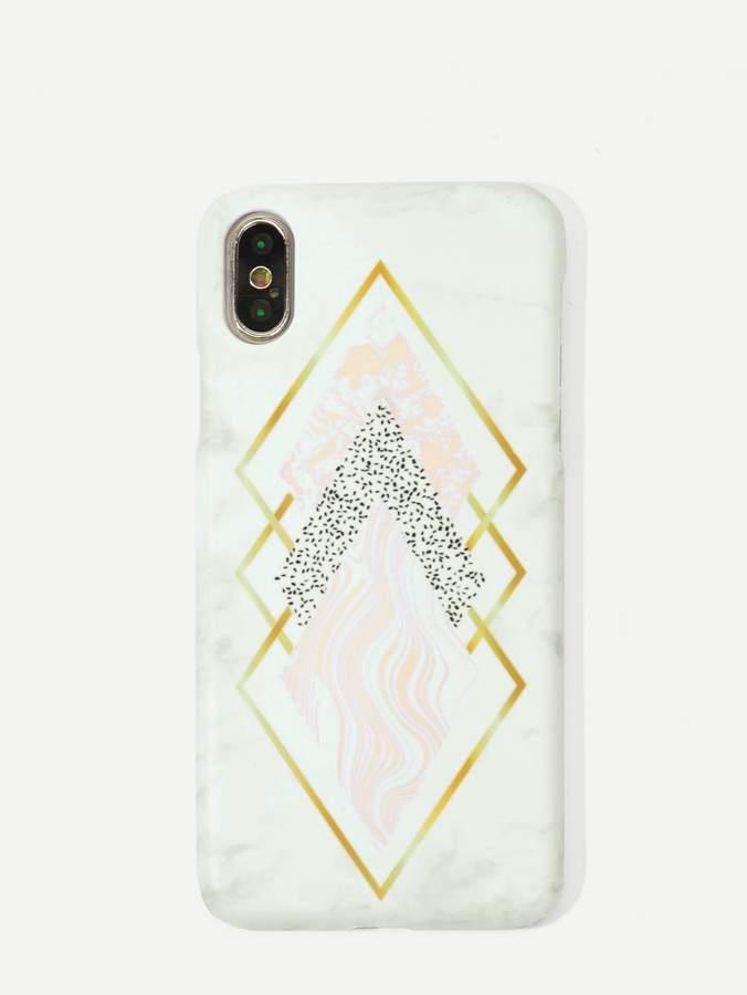 d3c8d0e552 Diamond Iphone Cases - ShopStyle