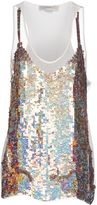 Stella McCartney Tank tops
