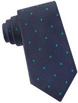 MICHAEL Michael Kors Dastardly Dot Tie
