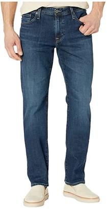 AG Jeans Graduate Tailored Leg Jeans in Granger (Granger) Men's Jeans
