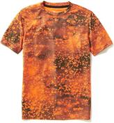 Old Navy Go-Dry Printed Tee for Boys