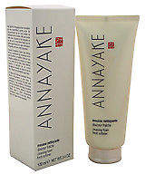 Annayake Cleansing Foam Fresh Softener - Dry Skin/Combination Skin Cleansing
