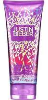 Justin Bieber THE KEY by for WOMEN: BODY LOTION 6.7 OZ