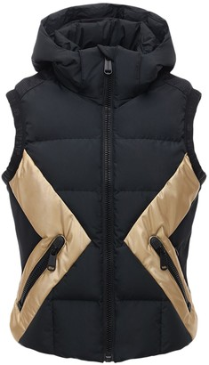 Goldbergh Camilla Down Jacket