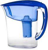 Brita Atlantis Blue 6-Cup Water Filter Pitcher