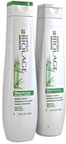 Biolage Shampoo-and-Conditioner-set)