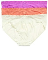 Natori Women's 'Bliss Perfection' Bikini Briefs