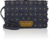 Zac Posen WOMEN'S EARTHETTE CROSSBODY BAG