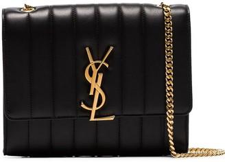 Saint Laurent Vicky crossbody bag