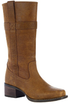 """Durango Women's Boot RD4525 11"""" Charlotte"""