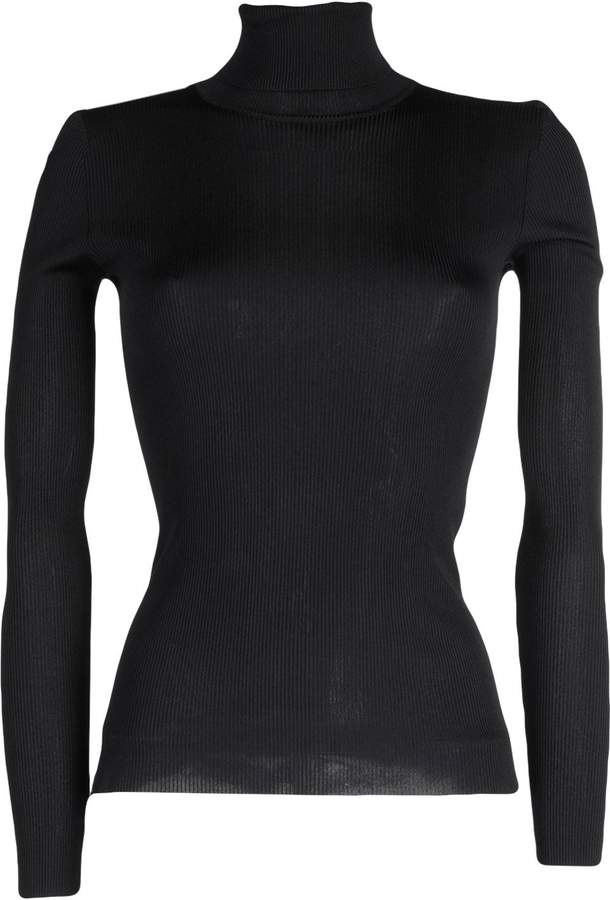 Givenchy Turtlenecks