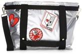 Martone Cycling Co. Andi Shoulder Bag