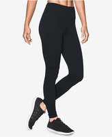 Under Armour Mirror StudioLux® Leggings