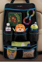 Munchkin Backseat Organizer