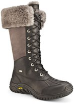 UGG Adirondack Tall Women's Waterproof Lace Up Boots