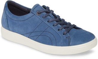 Ecco Soft 7 Stitch Sneaker