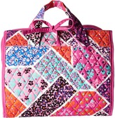 Vera Bradley Luggage - Hanging Organizer Handbags