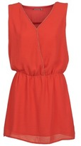 Betty London CAY CORAL