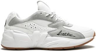Fila Mindblower x Institution 18B sneakers