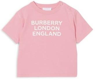 Burberry Baby's & Little Girl's BLE T-Shirt