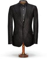 Ralph Lauren Western Tuxedo Jacket