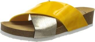 ara Shoes Women's Sandals Bobby