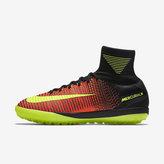 Nike MercurialX Proximo II TF Men's Turf Soccer Shoe
