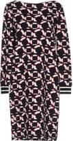 Petit Bateau Short dresses - Item 34728925