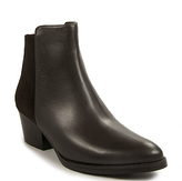 Footnotes Randi - Ankle Bootie