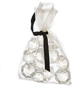 John Lewis Winter Palace Bag Of Diamonds