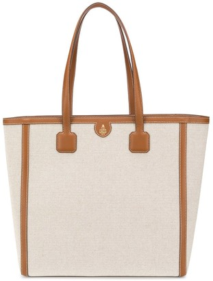 Mark Cross Antibes tote bag