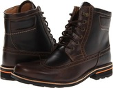 Rockport Break Trail Too Wing Boot (Larch) - Footwear