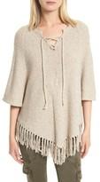 Joie Women's Pedra Sweater