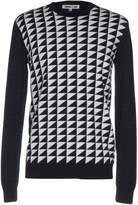 McQ Sweaters - Item 39775931
