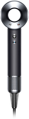 Dyson Supersonic&153 Hair Dryer in Black