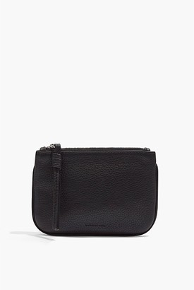 Country Road Small Pouch