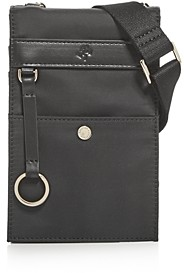 WANT Les Essentiels McCarran Crossbody Wallet