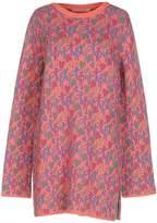 Agatha Ruiz De La Prada Sweaters - Item 34750028