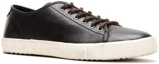 Frye Brett Low Sneaker