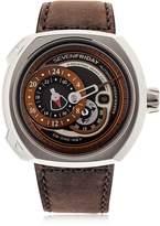 Sevenfriday Q-Series Q2/01 Watch