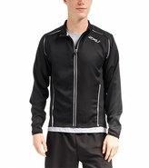 2XU Men's Vapor Mesh 360 Running Jacket 7538676