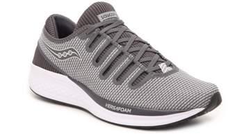 Saucony Versafoam Extol Running Shoe - Women's