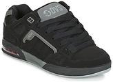 DVS Shoe Company Drone